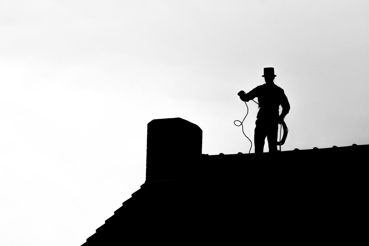 Artisan couvreur : l'allié idéal pour une meilleure pose de votre toiture