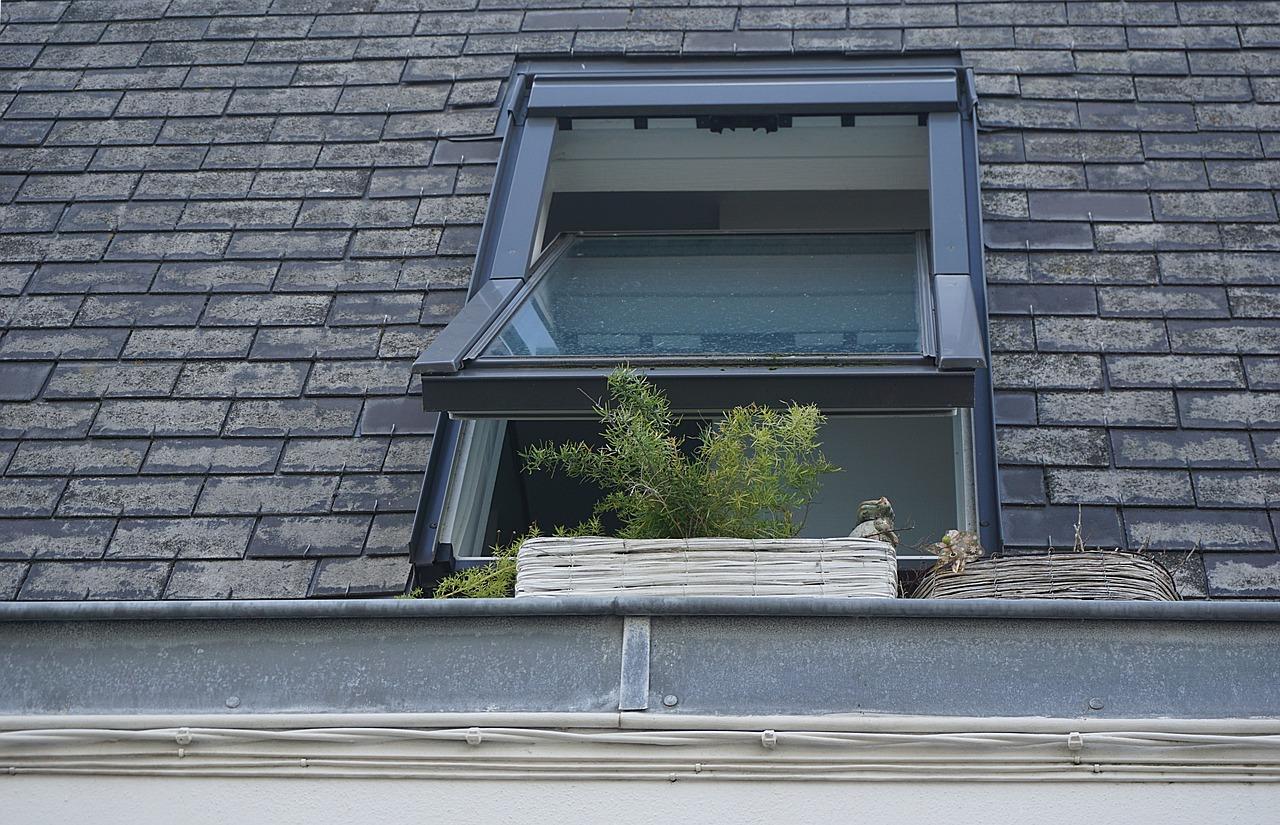 Menuisier : l'expert pour l'installation de vos fenêtres